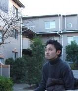 TakayoshiTsuchiya